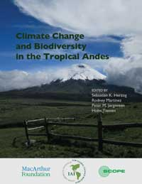 Biodiversity_in_the_Tropical_Andes