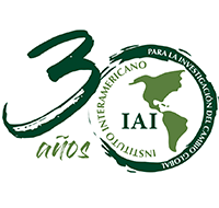 logo IAI